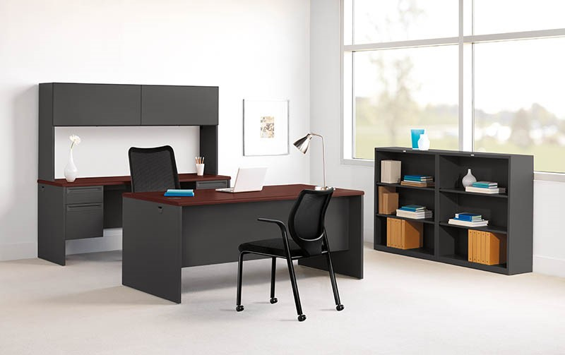 Business Furniture Warehouse Pre Owned Office Furniture