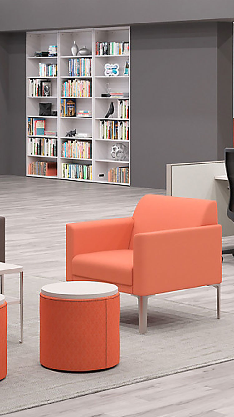 Business Furniture Warehouse Business Furniture Warehouse