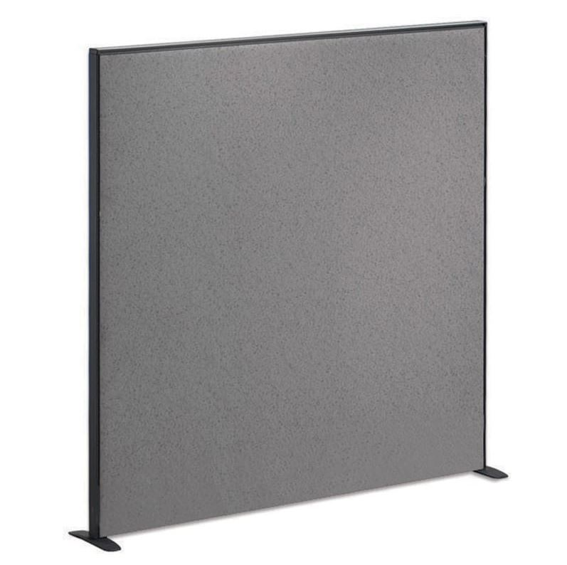 Freestanding Harmony Panel