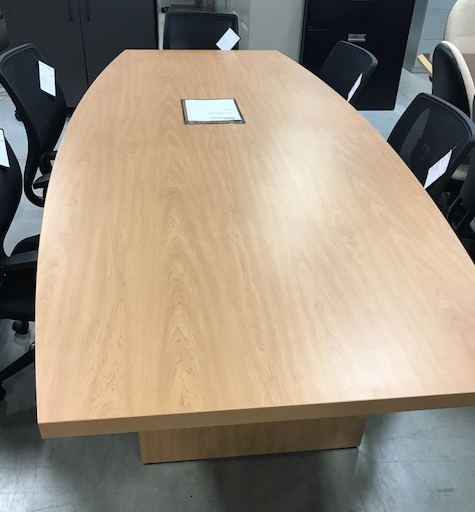 Furniture Warehouse Clearance: Business Furniture Warehouse Pre-Owned Office Furniture