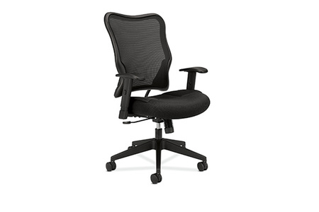 HON Wave Highback Chair