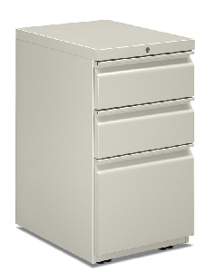 HON Flagship Mobile Pedestal Drawer