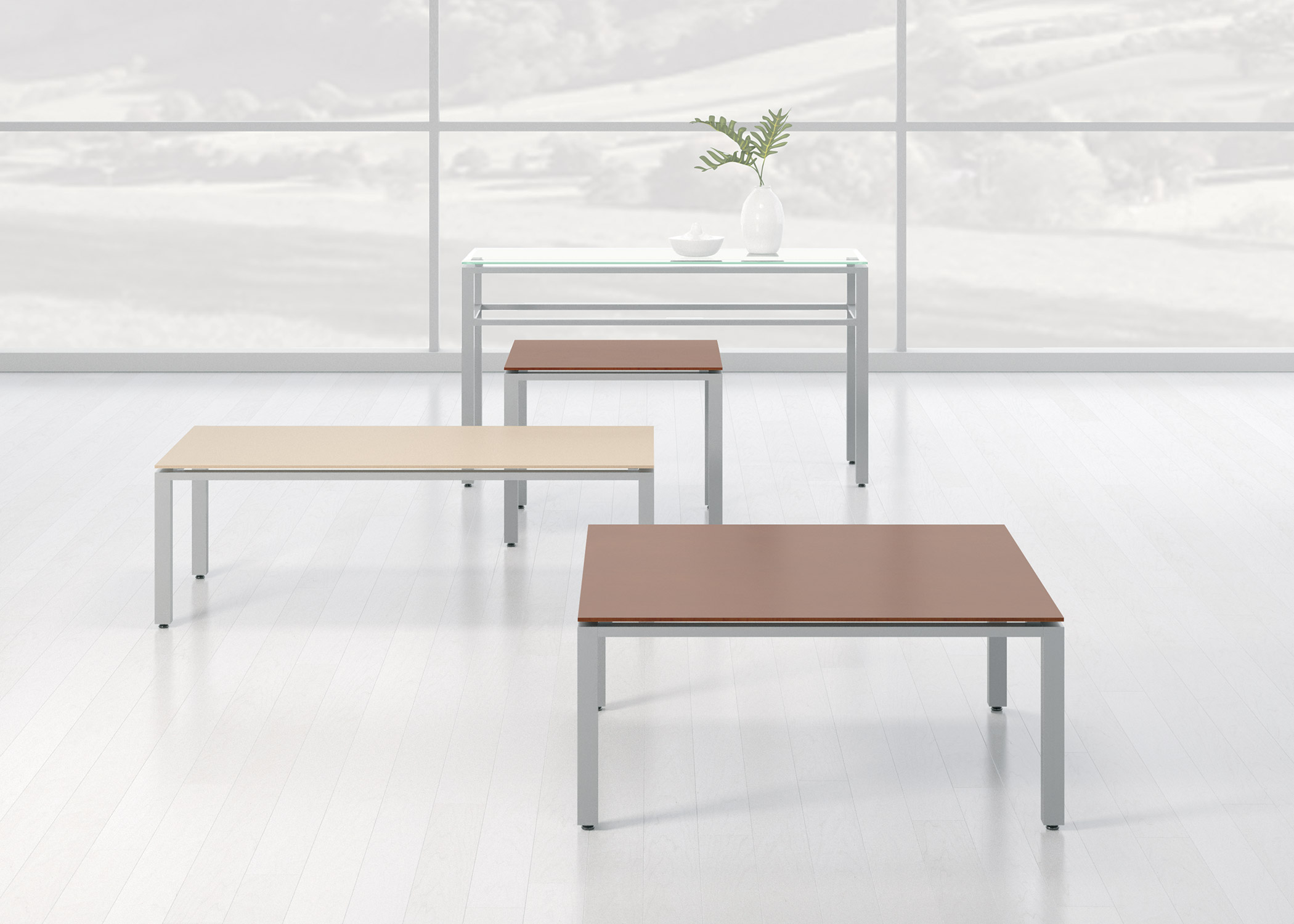 Business Furniture Warehouse New Office Furniture