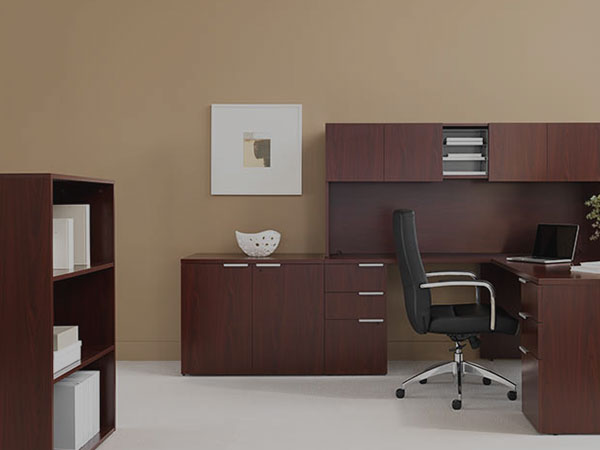 Brilliant Business Furniture Warehouse Pre Owned Office Furniture Pdpeps Interior Chair Design Pdpepsorg